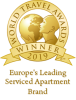 europes-leading-serviced-apartment-brand-2019-winner-shield-256CC.png